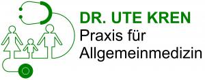 Ordination DR. UTE KREN